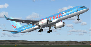 Browse Liveries